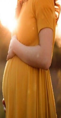 hamilelik faydali besinler